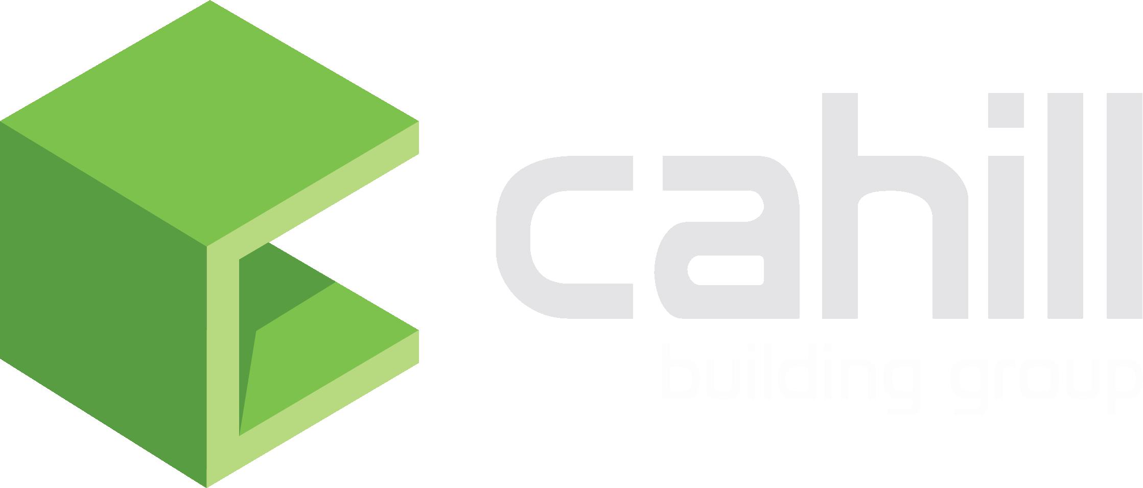 CAHILL-BG_Logo-01 white